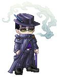 Just Kai's avatar