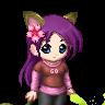 angel_turtle's avatar