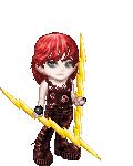 teenie13's avatar