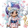 [~Kai~Kai~]'s avatar