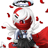 ennui2822's avatar