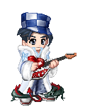 darkminor_deleon100's avatar