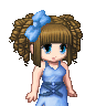 the_weirdist_chik_ever's avatar