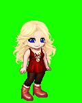 foxygirl2020's avatar