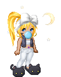 Xxcuz_Ima_Bout_Dat_LifeXx's avatar
