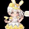 Animund's avatar