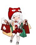 Springkle's avatar