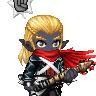 Alsuras's avatar