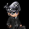 Dead Art's avatar