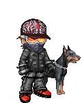 Blaqslider7's avatar
