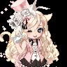 einnn's avatar