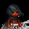 Undead Superstar's avatar