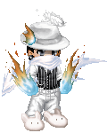 EZKeane's avatar