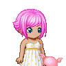 Sqweedillysmooch's avatar