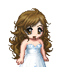 FEGurl17's avatar