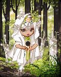 Ithesus's avatar