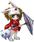 cutegrl_kate's avatar
