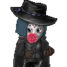 Guy Fawkes Himself's avatar