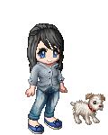 babyblue710's avatar