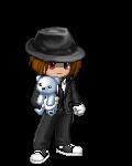 maddzackii's avatar