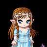 Madame_Minx's avatar