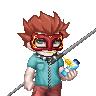 Derek_Isler's avatar