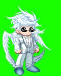 angelsnow23's avatar
