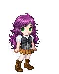 Era Niyo's avatar