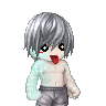 dontpickme's avatar