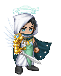 One wing Saint's avatar