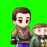 XxheavymetalfanXx's avatar