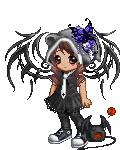 faeriegirl05