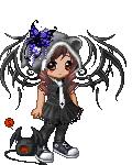 faeriegirl05's avatar