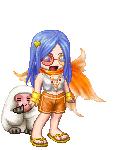 Ilovestanmarsh101's avatar