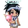 rubberduckylove_01's avatar