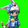 Fozzybear17's avatar