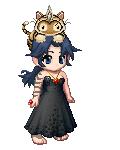 Little hobbes94's avatar