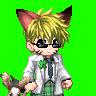 Lu-chan66's avatar