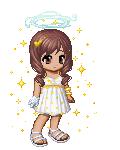 jewel_13_3's avatar
