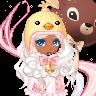 xXxKylah_01xXx's avatar