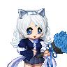 Syrenrei's avatar
