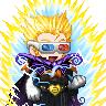 Agent Code Monkey's avatar