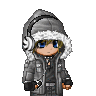 ibanquu's avatar