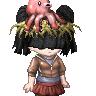 Air_Angel12's avatar