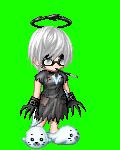 Spammie's avatar
