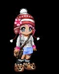 x- SMD's avatar