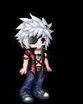 Stir-Fry-Frenzy's avatar