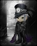 Evil Overlord Supreme