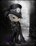 Evil Overlord Supreme's avatar