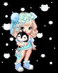 XxMistTouchxX's avatar